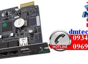 Card điều khiển UPS APC-AP9631