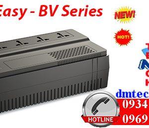 ups easy - BV Series