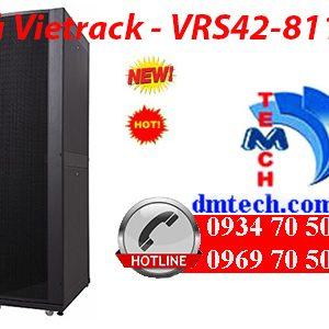 Tủ Vietrack VRS42-8110