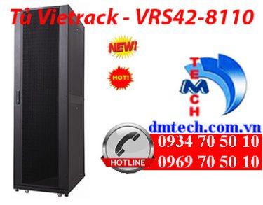 vietrack vrs42-8110