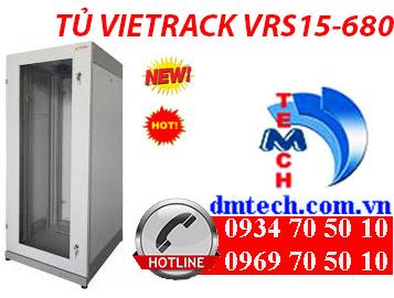 vietrack vrs15-680