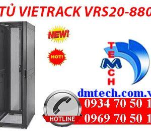 TỦ VIETRACK VRS20-8110