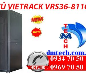 TỦ VIETRACK VRS36-8110