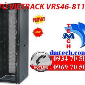 TỦ VIETRACK VRS46-8110