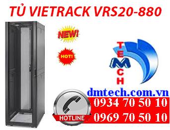 vietrack vrs20-880