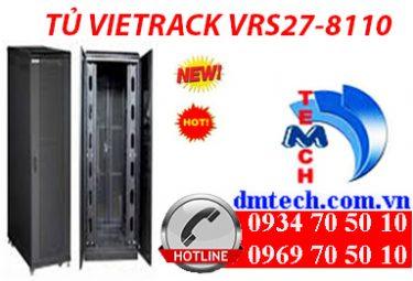 vietrack vrs27-8110