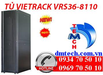 vietrack vrs36-8110