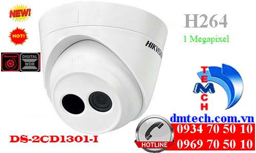DS-2CD1301-I
