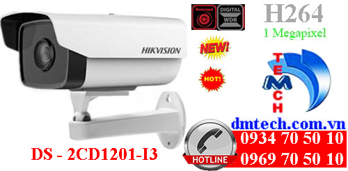 camera ip hikvision ds-2cd1201-i5
