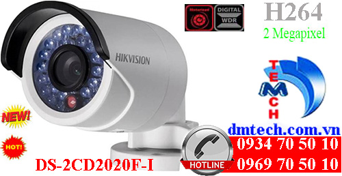 camera ip hikvision ds-2cd2020f-i