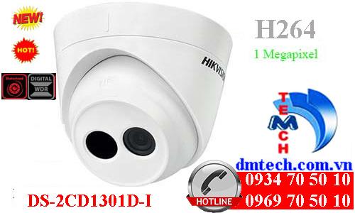 camera ip hikvision ds-2cd1301d-i