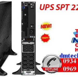 ups-spt-2200xli